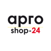 Открытие интернет-магазина Argo-shop24