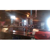 Пивоварня ресторан Maximilian Hall Балканская пл. 5 в СПБ