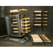 Электрическая печь Summer 10-001