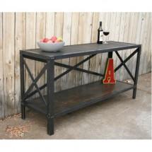 Барный стол INDUSTRIAL SIDEBOARD