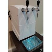 Оборудование крепких напитков