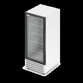 Холодильные витрины и лари
