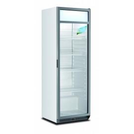 Холодильная витрина AQUA 40 GREEN, 380л