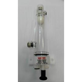 Фоб-детектор, пеногаситель  MicroMatic