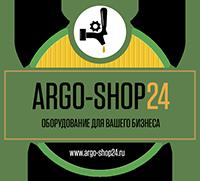 Арго Shop 24